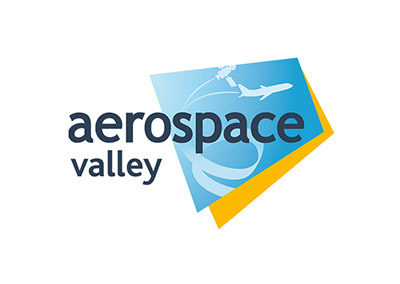 Logo-Gallery-Divi_Aerospace