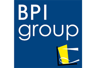 Logo-Gallery-Divi_BPIgroup