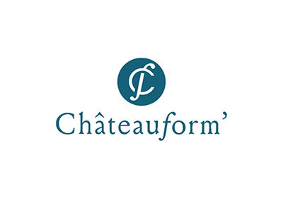 Logo-Gallery-Divi_Chateauform