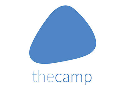 Logo-Gallery-Divi_thecamp
